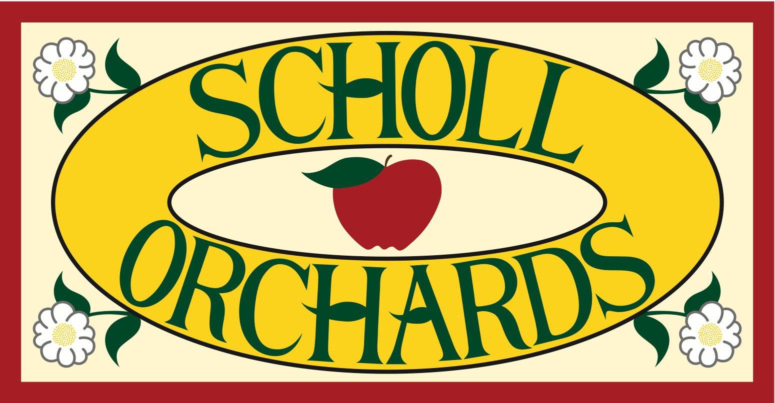 scholls orchards