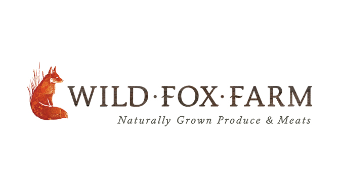 Wild Fox Farm