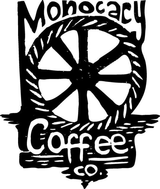 monocacy coffee