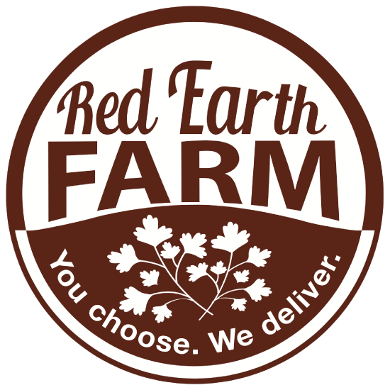 Red Earth Farm