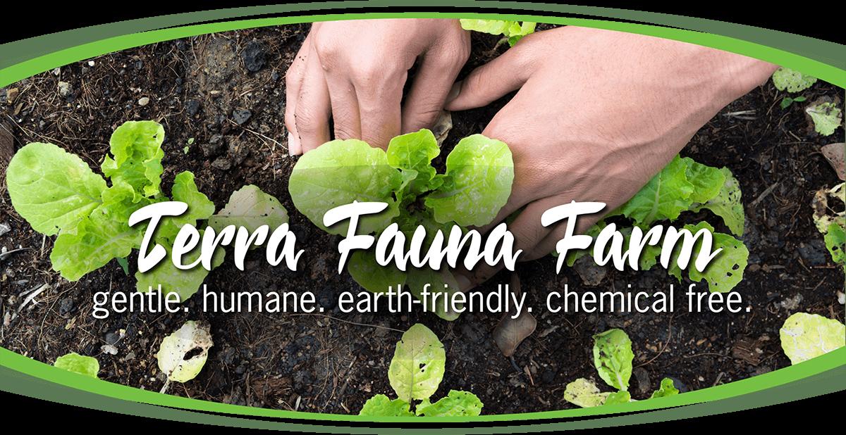 Terra Fauna Farm