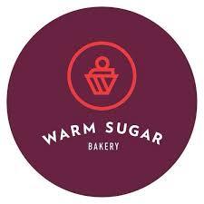 warm sugar